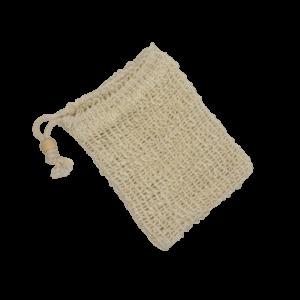 Kabera Seifensäckchen einzel